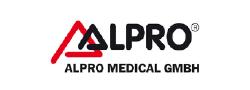hersteller-alrpo-medical-logo