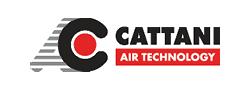 hersteller-cattani-logo