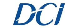 hersteller-dci-logo