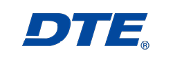 hersteller-dte-logo