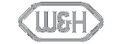 hersteller-wh-logo