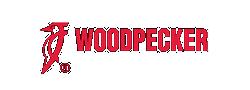 hersteller-woodpecker-logo