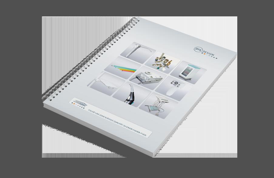 katalog-dts-design-gmbh-header