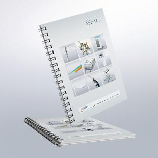 katalog-dts-design-gmbh