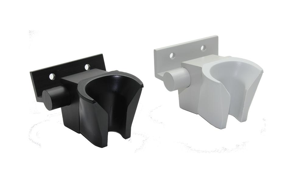 produkt-kategorie-spritzen-schlaeuche-adapter