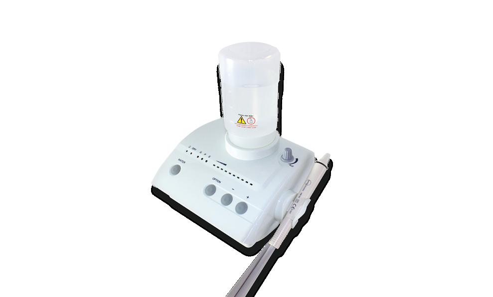 produkt-kategorie-ultraschall-piezo-scaler