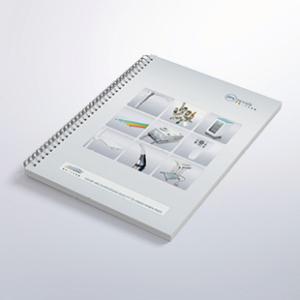 DTS Katalog