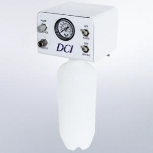 produktportfolio-zubehoer-dentaleinheiten