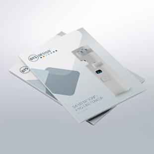 sanistation-brochure