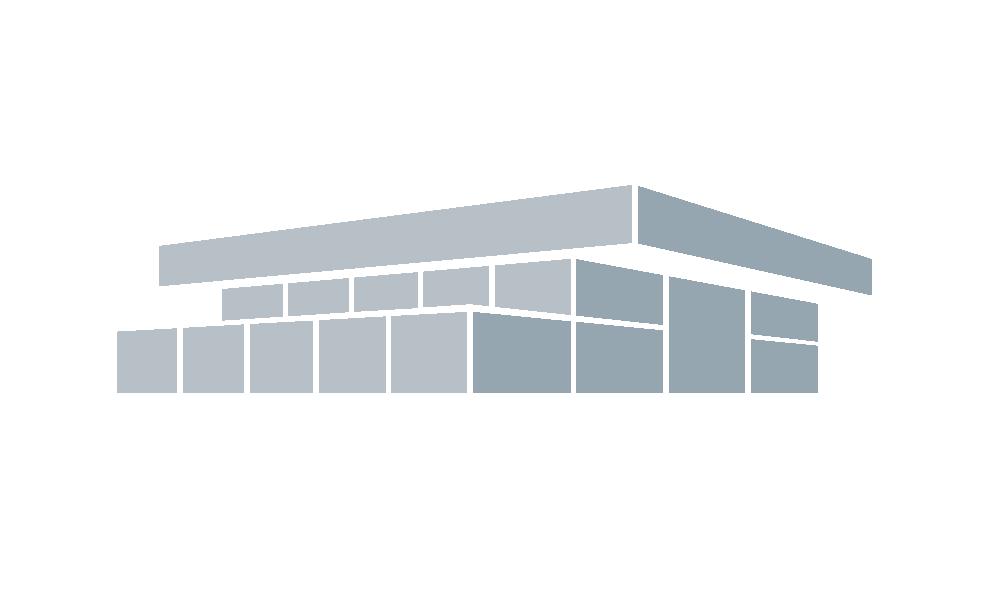 unternehmen-dts-design-gmbh-merching