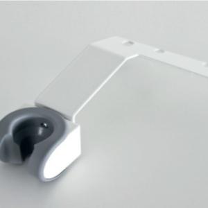 Anbauköcher Standard - 100095