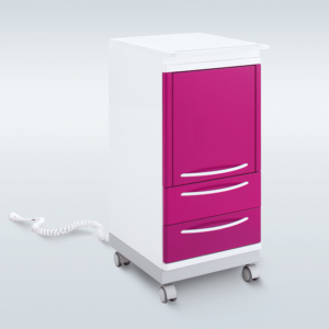 Cart Multifunktion EM1 100109