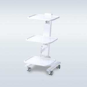 Cart Standard 100110