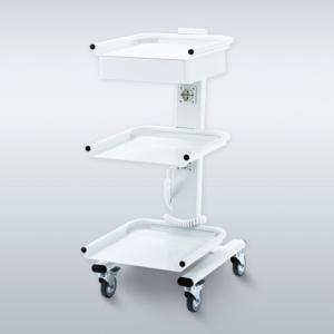 Cart 50 mit 1 Schublade 100114-A