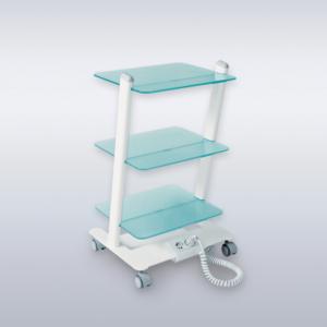 Glas-Cart LARGE 100116+100120