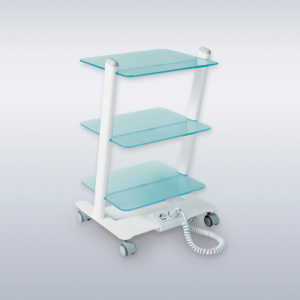 Glas-Cart Large MAXI 100116MAXI