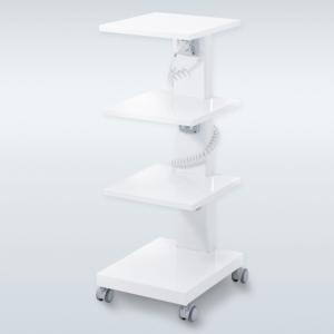 Cart D4 100123