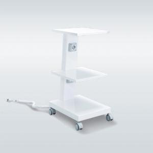 Cart D3 100124
