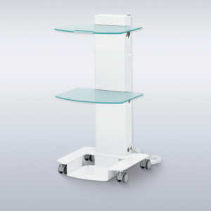 Cart CHIRURGIE 100126