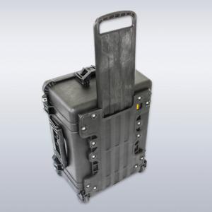 Schutzkoffer für SOLUS® MOBIL - 100515