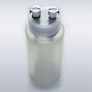 Abwasserbehälter für Solus mobil - 100570
