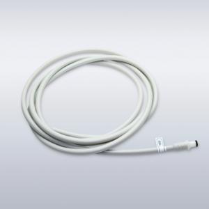 Abluftschlauch - SOLUS® MOBIL ZUBEHÖR - 100582
