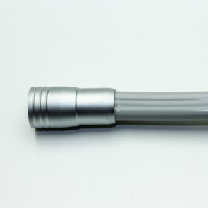 4-Loch Handstückschlauch – ohne Licht - 120431T