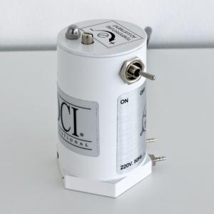 DCI® Instrumentenheizer – Einbautype - 123112