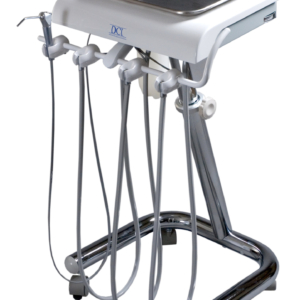 DCI® Serie EDGE Cart System - 124511+124511B