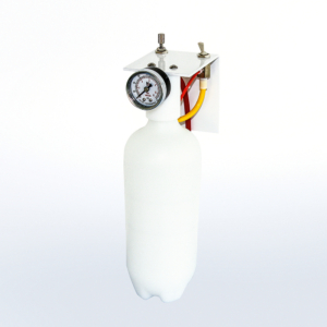 Clean-Water-System DCI® STANDARD - 128144