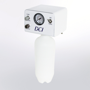 Clean-Water-System DCI® SINGLE Asepsis - 128181