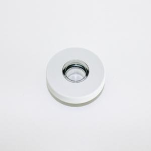 Behälterdeckel für Prophylaxesprayer Einbaukit New Line - 304002731