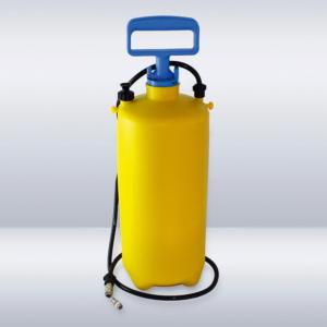 Druckbehälter 5 L - GR8039TE