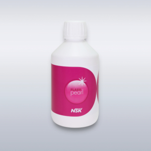 Flash-Pearl Pulver auf Kalziumbasis - NSKY900698