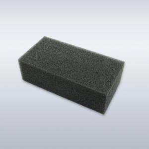Filter für Staubschutzkabine - ROHF22585U1