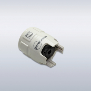 Drehmomentschlüssel SD passend zu Arbeitsspitzen von Sirona® - WP10SD