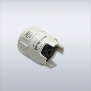 Drehmomentschlüssel universal weiß - WP10U