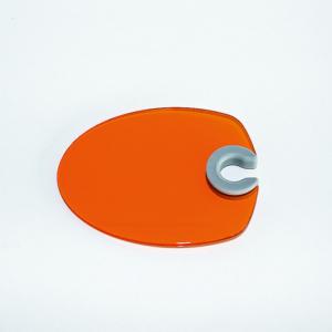 Blendschutz für LED.G und LED.B - WP18