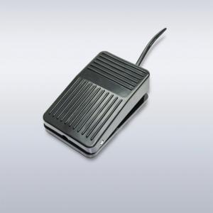 Fußschalter für Piezo-Scaler (Version 1) - WPFT10