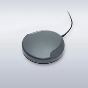 Fußschalter für Piezo-Scaler (Version 2) - WPFT25