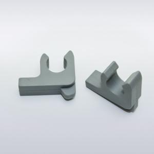 Handstückhalter D600 - WPS604