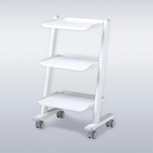 Cart Large 100112