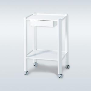 Cart SMALL mit 1 Schublade 100122