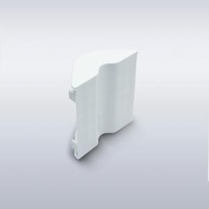 Adapter für Kunststofftrays 100521