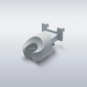 Instrumentenköcher für Kunststofftrays 100525