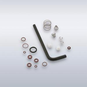 DCI® Zubehör und Ersatzteile für DELUXE - Service-Kit -* 123045