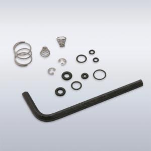 DCI® Zubehör und Ersatzteile DCI® - Service-Kit Quick-Clean - 123066