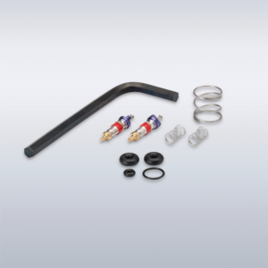 DCI® QUICK-CLEAN VALVE CORE - Service-Kit - 123076