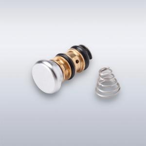 DCI® Zubehör und Ersatzteile für DELUXE - Ersatztaste - 123085