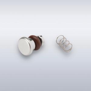 DCI® Zubehör und Ersatzteile für DELUXE - 123092